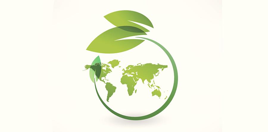 Green/Organic