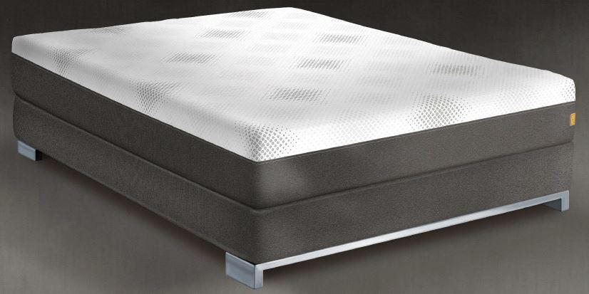 Gold Bond Unveils New Brick-And-Mortar Program | Sleep ...