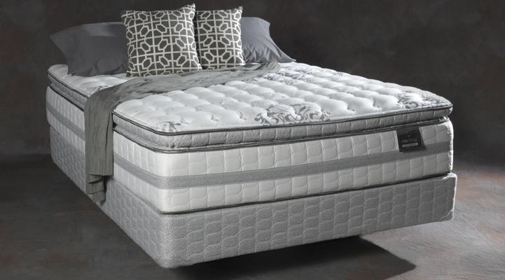 Diamond Mattress Unveils Comprehensive Bed In Box Program Las Vegas