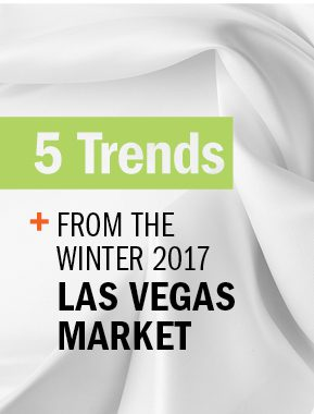 Winter 2017 Market Trends