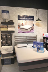 Soft-Tex To Introduce New Solutions At The Summer Las Vegas Market