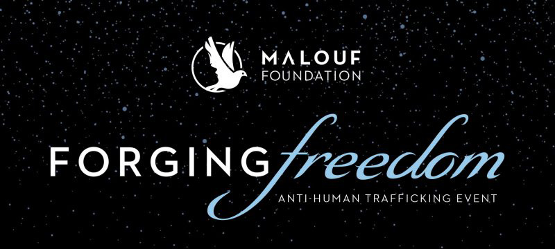 Malouf-Foundation-July-Forging-Freedom-cropped