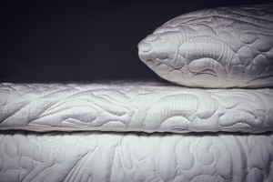 Posh Lavish True Pillow Top