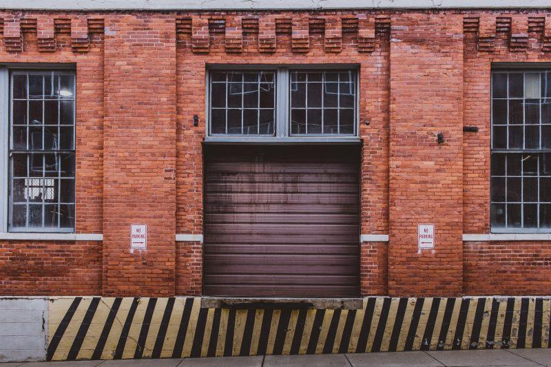 XPO Logistics To Deploy Warehouse Robots   Sleep Retailer