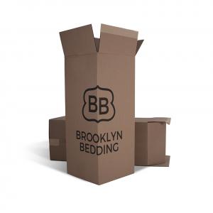 Brooklyn Bedding Box