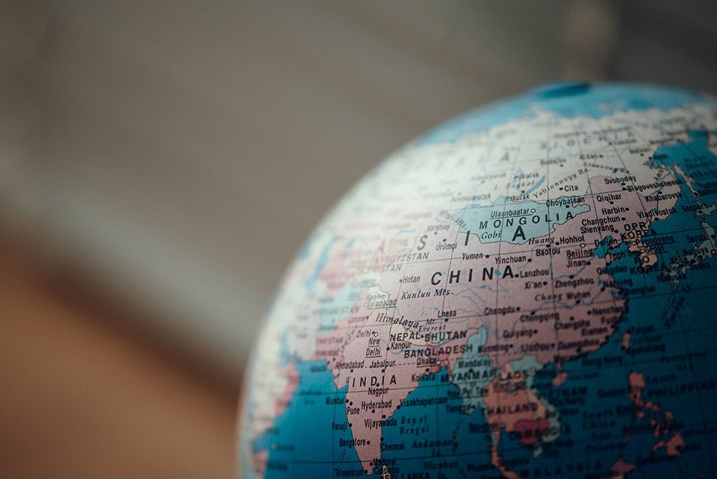 Tariffs - Globe