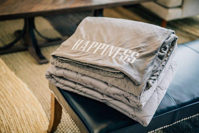 Accessories_Tru Blanket