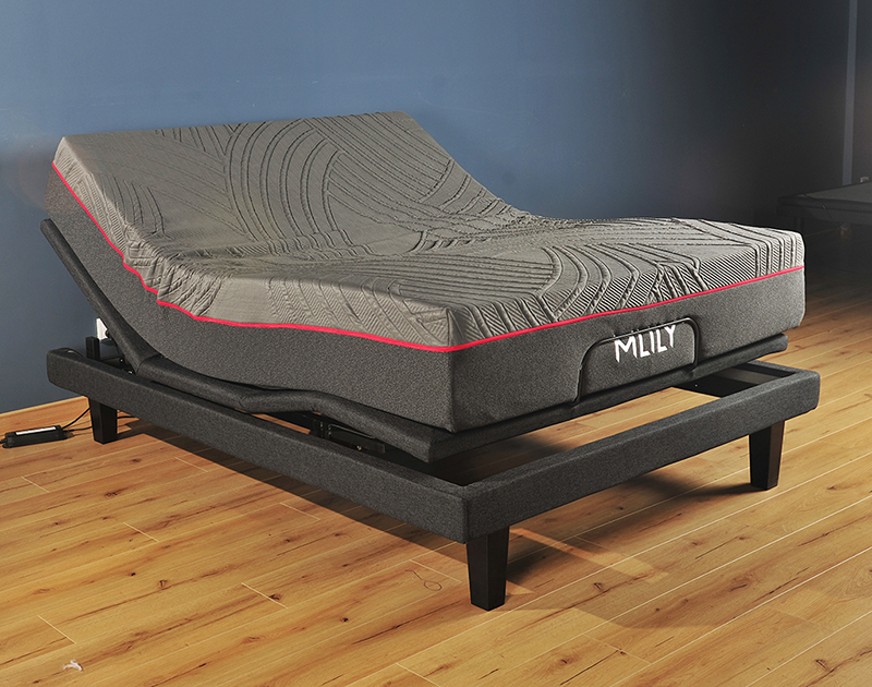 Mattress_MLILY AirDream