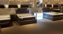 Bob Mills Partners With Diamond On Custom Mattress Program
