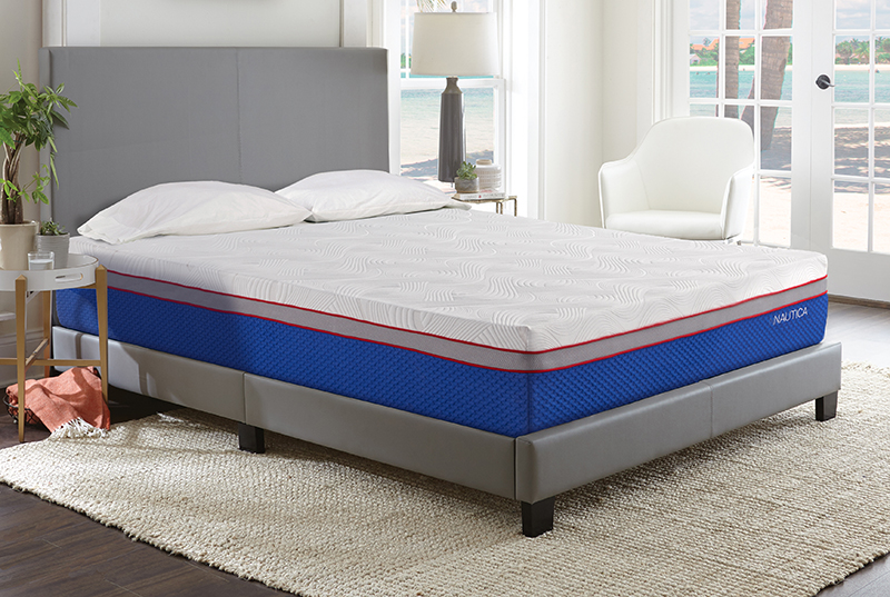 Mattress_Boyd Nautica Home