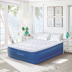 Boyd Sleep Nautica Support Aire