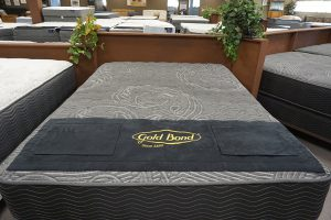 Mattress_Gold Bond