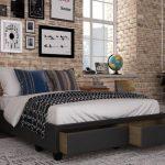 The Merits Of Cross-Merchandising With Bedroom Furniture
