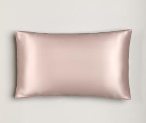PureCare Silk Pillowcases