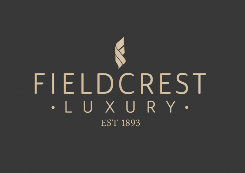 Iconix Brand Group Fieldcrest logo