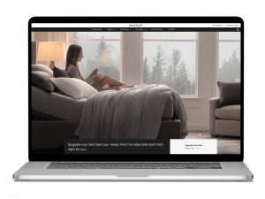 Malouf_Home New Website