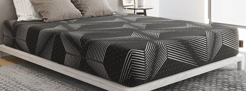 Diamond - Highlight2 pillows_BIB
