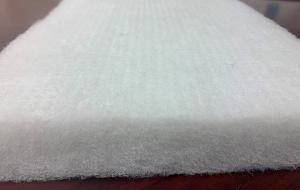 Materials_Precision Textiles 3