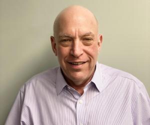 QA_Gold Bond Bob Naboicheck headshot