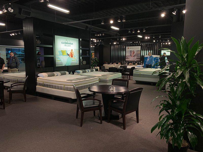 Southerland LVMKT Showroom April 2021_2