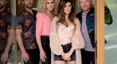 Little Big Town To Perform At PrimeTime