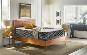 Corsicana American Bedding Mattress Collection